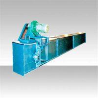 供应刮板输送机规格密封 煤粉输送机西藏