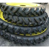 拖拉机 东方红农用车 东方红机械车9.5-32轮胎销售