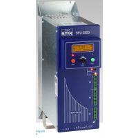 上海麒诺德国BMR频率转换器变频器机械主轴原装进口品质保证