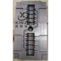 供应易脱模抗磨损自润滑真空镀钛加工厂