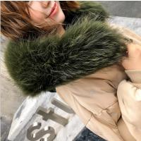 年底清仓杂款呢子大衣大量库存便宜棉服羽绒服清货处理低价毛呢外套批发