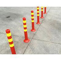 全新塑料三孔水马 PE水马 施工水马 市政设施 道路安全设施