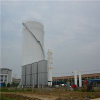 液化天然气气瓶充装-荣盛达(无锡)能源(推荐商家)