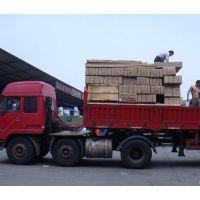 广州货车20年品牌-货车20年品牌-运盟快运物流在线咨询