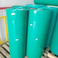 经销pvc外护彩壳 PVC成型保温外护彩壳 安装便捷