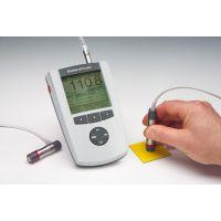 新型MiniTest 7400高精度涂层测厚仪