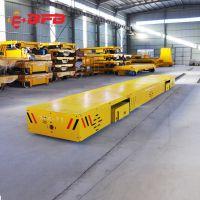 仓库搬运机器人定制 百分百供应穿梭车rgv轨道托盘搬运小车