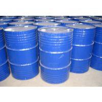 尧山实业哑光环氧地坪涂料哑光胶黏剂专用固化剂YS6800