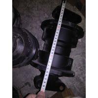 销售:一拖东方红WY10J挖掘机支重轮及其他原车配件