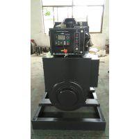 全国联保200KW上柴柴油发电机组,全新正宗产品,性能稳定工厂直销