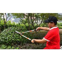 奥迈克1023Z 绿篱剪 草坪剪 园林绿化 篱笆剪 工具大剪刀