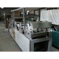 深圳小型维服饼干机 深圳饼干生产线机械 厂家优惠