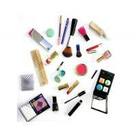 进口化妆品报关需要哪些资料
