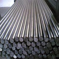 供应日标优质SUS420J1不锈钢 SUS420J2不锈钢棒