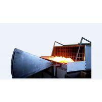 中诺仪器屋顶/光伏电池组件燃烧测试仪厂家直销