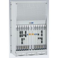 中兴ZXMP S385传输设备配套2M中继电缆