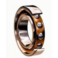 7410B Angular contact ball bearing 7410BTN, 7410B/