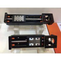 台湾银泰机械手KM4610A+740NO-00模组现品