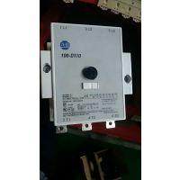 AB大功率交流接触器100-E265ED11