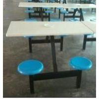 洛阳供应餐厅用连排椅,餐桌椅