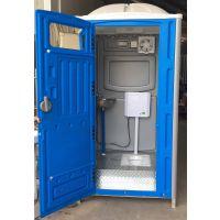 广西凯力移动厕所租赁销售