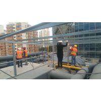 中央空调维修,中央空调维护保养,中央空调改造