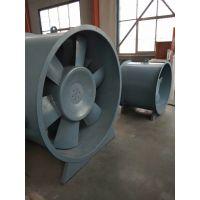 厂家专业生产直销混流风机屋顶风机离心风机瑞康空调配件商行