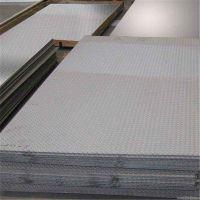 不锈钢板多少钱一斤-630不锈钢板-无锡630不锈钢厂家价格表