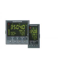 供应欧陆 EUROTHERM 2132 温控器