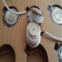 ZK9 1100-25、ZKX 2500-28南车平板二极管热卖