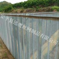 中空内模金属网  轻钢龙骨支架   浦东区中空水泥内隔墙