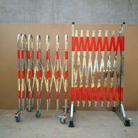 不锈钢菱形安全护栏供给厂家 片式安全围栏 夜间反光折叠围栏