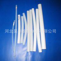 生产 聚四氟乙烯管 PTFE管 特氟龙管 四氟管