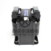 厂家授权南京小溪销售日本东洋技研TOYOGIKEN単相变压器TRH100-20S
