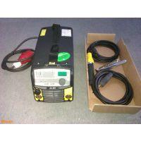 ESAB电焊机CaddyArc251i