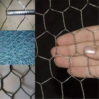 重庆格宾网 镀锌格宾石笼 水利工程石笼网
