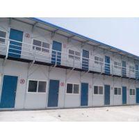 滨州滨城区彩钢板房,活动板房|框架板房,滨城区轻钢结构供应厂家