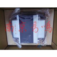 供应日本DENKENSEIKI 变压器 NT-I2 NO.250198