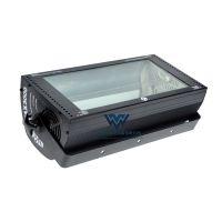 3000w强力频闪灯DMX512氙气夜场特效灯