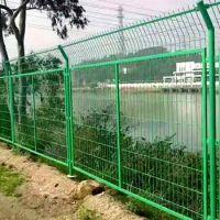 长沙市鹏海桥梁护栏厂家销售