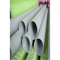 美标ASTM304L不锈钢管 ASTM321不锈钢无缝管 无锡鑫荣达物资