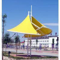 绥化膜结构遮阳棚遮雨棚,型号可定制,价格优惠