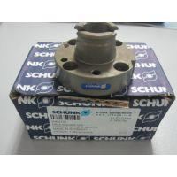 德国进口SCHUNK 夹具 夹爪 SWO-K19-K(9937328) 雄克 货期短 质保