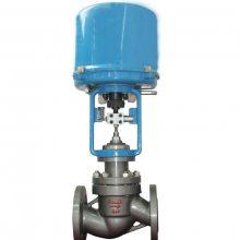弗瑞亚 36lLSA-08 直行程电子式电动执行器 36lLXA-08 16mm电动执行器?