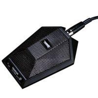 会议界面话筒CH-988 专业电容界面麦克风