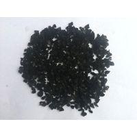 活性炭,果壳活性炭厂家直销,河南神华