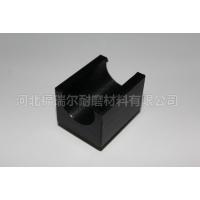厂家直销 高分子聚乙烯制品加工 高分子聚乙烯加工件耐高温 FU418