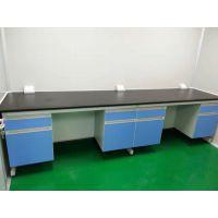 供应三明君凌JLGM—B03各类结构实验台设计售后厂商