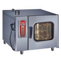 -烤箱佳斯特EWR-06-11-H六盘-蒸烤箱 食品烘焙设备加工定制