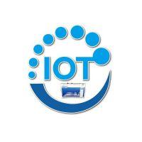 配电室智能监测系统 机房监测 设备电流电压监控系统